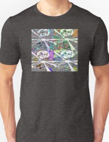 Jerome 11 - MultiJerry 2 T-Shirt