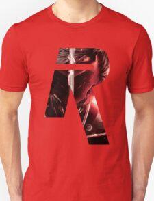 Raiden - Metal Gear rising  T-Shirt