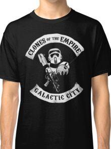 CLONES of the EMPIRE Classic T-Shirt