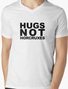 Hugs Not Horcruxes - Harry Potter T-Shirt