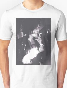 Matty Healy - Smoke T-Shirt