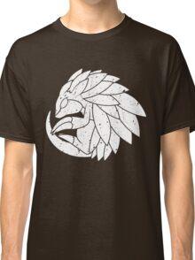 Spiny Ouroboros Classic T-Shirt