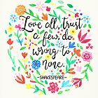Love All by Tangerine-Tane