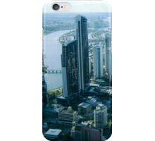 Big City Dreams Phone Case iPhone Case/Skin