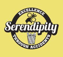 Serendipity Kids Clothes