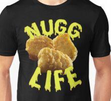 Nugg Life Unisex T-Shirt