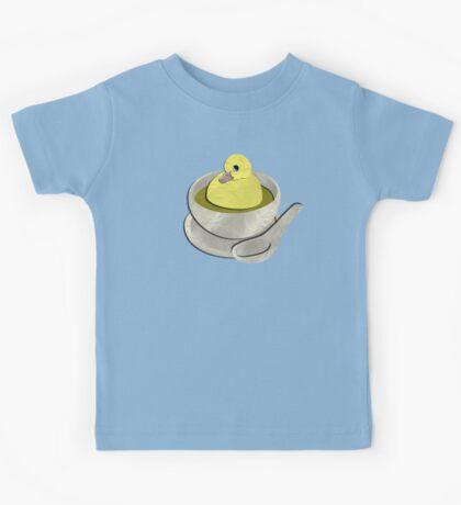 Duck Soup Kids Clothes