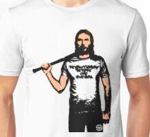 Origin of Revolution Unisex T-Shirt