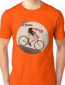 Giro D'Italia T-Shirt