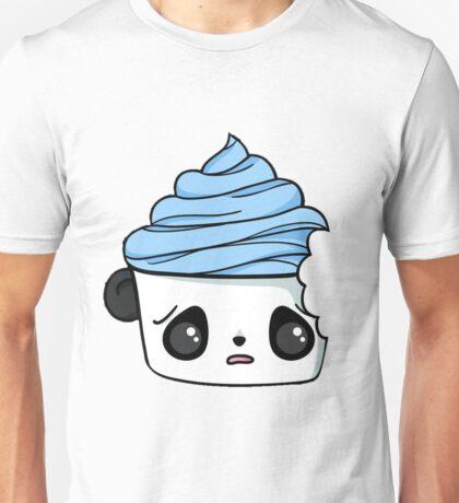 Pandapie Unisex T-Shirt