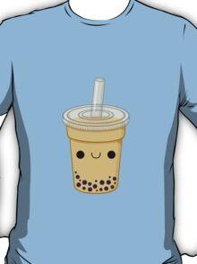 Cute Bubble Tea T-Shirt