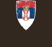 Flag of Slovenia Unisex T-Shirt