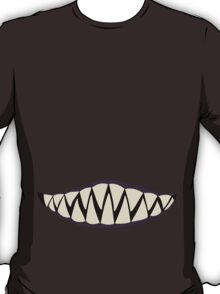 Wicked Grin T-Shirt