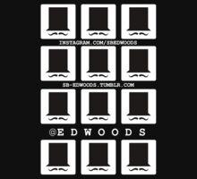 Edwoods Promo (BlackETC) 2 by edwoods1987