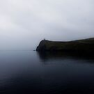 Headland by ROSE DEWHURST