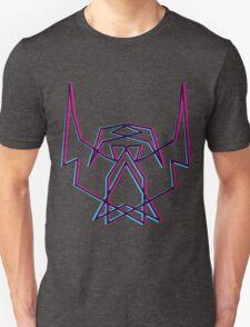 3D THEBEARDEDHOMO T-Shirt