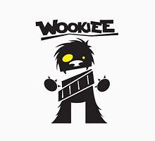 Wookie Unisex T-Shirt