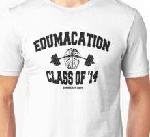 Class of Edumacation Unisex T-Shirt