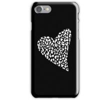 Wild Heart iPhone Case/Skin