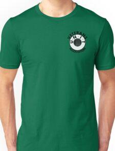 UNIT VETERANS ASSOCIATION Unisex T-Shirt