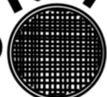 UNIT VETERANS ASSOCIATION Sticker
