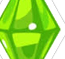 Sims 3 Sticker