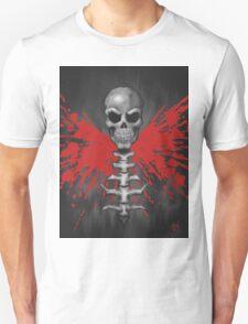 Death Totem T-Shirt