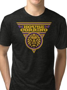 Dune HOUSE CORRINO Tri-blend T-Shirt