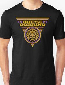 Dune HOUSE CORRINO T-Shirt