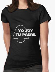 YO SOY TU PADRE T-Shirt