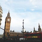 westminster square by cocosuspenders