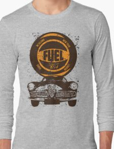 Fuel Long Sleeve T-Shirt