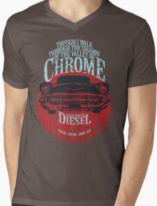 Chrome Valley T-Shirt