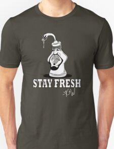 King Douche T-Shirt