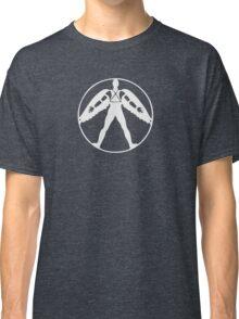 Icarus (light on dark) Classic T-Shirt
