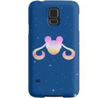 Sailor Moon v 2.0 Samsung Galaxy Case/Skin