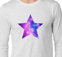 Ginga Long Sleeve T-Shirt