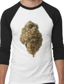 weed the big bud T-Shirt