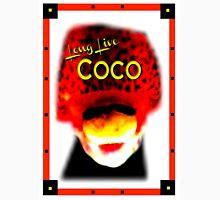 Long Live Coco Unisex T-Shirt