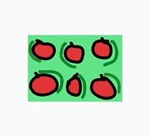 """Techno LXVIII (2015) (Apples)"" by artcollect Unisex T-Shirt"