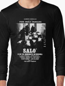 Salò T-Shirt