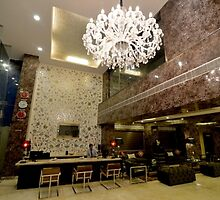New Hotel near Celebration Mall by sharmarakesh620