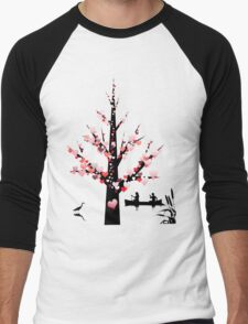 Tee: Canoeing with your Valentine T-Shirt