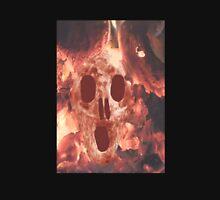 Skull Burning T-Shirt
