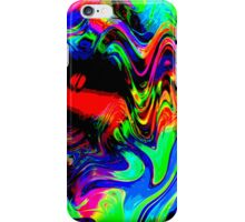 Always see your phone! iphone case iPhone Case/Skin