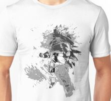 Legendary - Dragon Ball Z Unisex T-Shirt