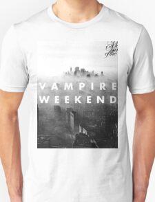 Modern Vampires of the City T-Shirt