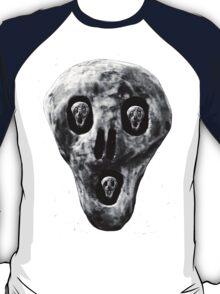 Skulls - Fear T-Shirt