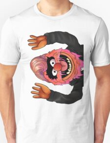 Dangerous Animal T-Shirt