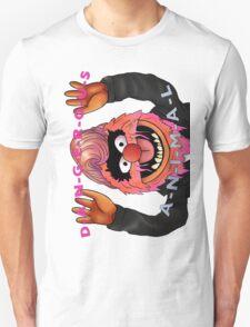 D-A-N-G-E-R-O-U-S A-N-I-M-A-L T-Shirt